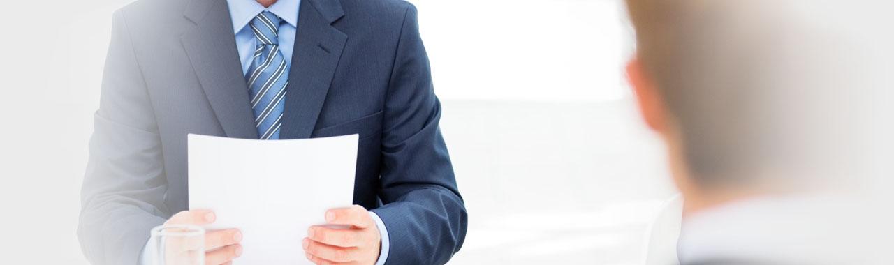 selectiegesprekken-interviewtechnieken